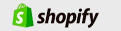 shopify-i